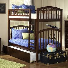 Bunk Bed With Trundle And Drawers Posh Low Loft Bunk Beds Loft Bunk Ikea Loft Beds U Bunk