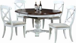 round dining table set with leaf extension 29 lovely round dining table set with leaf extension pics
