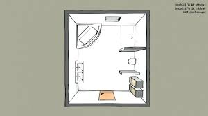 bathroom layout design tool free tile layout tool medium size of layout planner tile layout