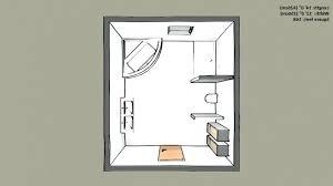 bathroom layout tool tile layout tool bathroom tile design tool bathroom design