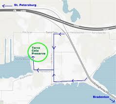 directionsmap png