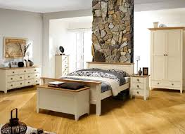 Rustic Bedroom Furniture Ideas - rustic pine bedroom furniture rustic pine bedroom furniture ideas