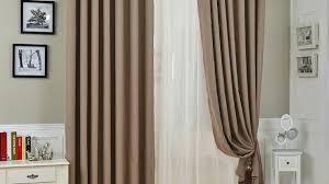 Affordable Curtains And Drapes Brilliant Chic Brown Room Cheap Curtains And Drapes Discount