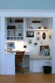 Ikea Home Office Ideas by Office Design Collect This Idea Elegant Home Office Style 8 Home