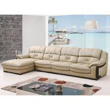 L Leather Sofa Best Leather Sofa Brands Malaysia Functionalities Net