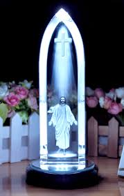 Crosses Home Decor Compare Prices On Crystal Crosses Home Decor Online Shopping Buy