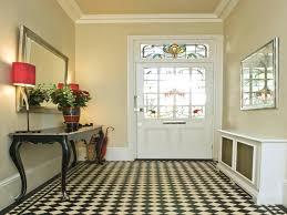 ideas for entryway entranceway decorating ideas luxury entryway decor small foyer
