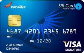 Sbi Cc Bill Desk Sbi Credit Card Payment 9 Ways To Pay Sbi Credit Card Bill Online