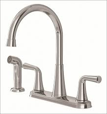 Tuscany Shower Faucet Kitchen Home Depot Kitchen Faucets Kohler Tuscany Faucet Parts
