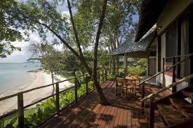 praia verde boutique hotel castro marim portugal design hotels c3