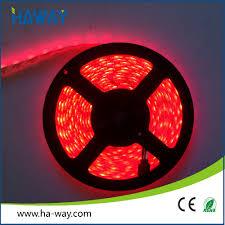 wholesale led light strips walmart buy best led light