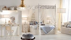 Canopy Bedroom Sets For Girls Bedroom Furniture Ideas For Girls Video And Photos