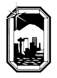 seattle visitors bureau seattle becomes the emerald city in 1982 historylink org