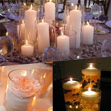 wedding table decorations candle holders 2018 glass candle holders pillar candle holders 3 glass cylinder