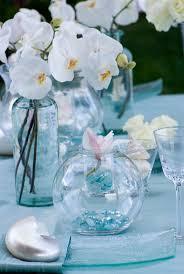 127 best весілля в морському стилі images on pinterest