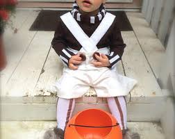 Oompa Loompa Baby Halloween Costume Oompa Loompa Baby Costume Kids Willy Wonka Costume Funny
