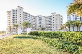 100 pensacola beach house rentals by owner orange beach vacation