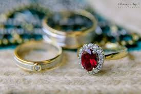 wedding ring ph beautiful engagement rings philippines wedding