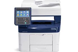 7 best wireless color laser printers with scanner copier and fax