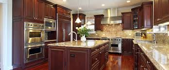 Kitchen Cabinet Builders Custom Cabinetry Kitchen U0026 Bathroom Cabinets Webberville
