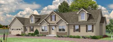 chateau homes chateau homes central missouri modular homes