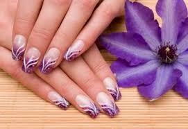 nail design ideas ideas for nail designs new ideas for nail designs