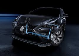 lexus nx new york auto show chief engineer gives details on the lexus nx at the 2014 beijing