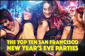 new year s tops top 10 san francisco new year s san francisco new