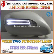 lexus side view mirror motors deals body kit for lexus is250 is350 isf led door side mirror