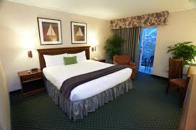 rooms and reservations heritage house hotel hyannis