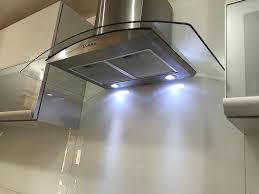 Range Hood Vents Kitchen Stove Hood Vents And Whirlpool Vent Hood Also Ductless