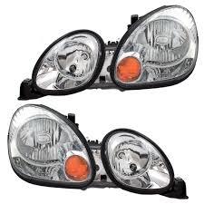 lexus gs430 engine light everydayautoparts com lexus gs300 gs400 gs430 set of halogen