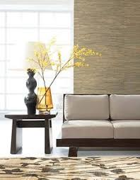 Asian Style Living Room by Wooden Sofa Sets For Living Room Lifestyle Home Pinterest