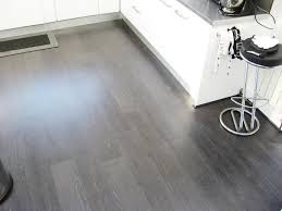 laminate flooring in kitchens waterproofing home design ideas