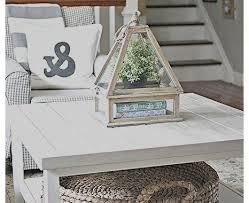 Hemnes Sofa Table Sofa Table Best Of Hemnes Sofa Table White Hemnes Sofa Table