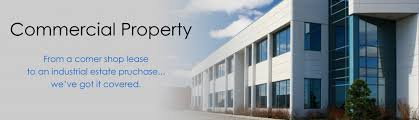 commercial property prh solicitors business