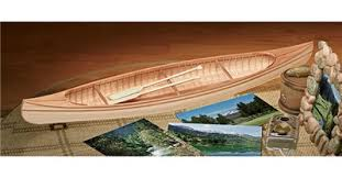Free Wooden Boat Plans Pdf by Juni 2016 Boat Plans For You