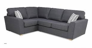sofa bed bar blocker sofa bed bar blocker fresh pad london preview highlights hi res