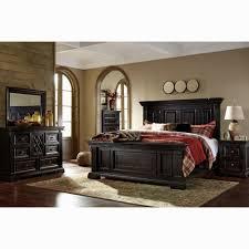 ashley furniture bedroom sets on sale wood furniture
