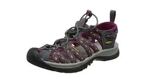 womens keen hiking boots size 11 top 15 best hiking sandals for 2018 which is right for you