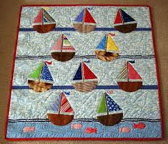 theme quilt theme and pictorial quilts photo gallery