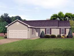 house plan 49128 at familyhomeplans house plan 45100 at familyhomeplans com