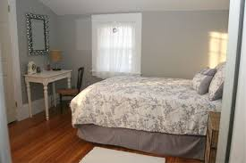 Gray Bedroom Paint Colors Grey Paint Colors Sherwin Williams Light French Gray Grays