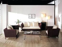 home decor forums modern furniture and home decor forum modern furniture home decor