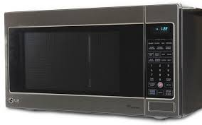 Lg Toaster Oven Lg Lcrt2010st Countertop Microwave Review Reviewed Com Microwaves