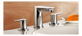 Grohe Lavatory Faucet Faucet Com 20374000 In Starlight Chrome By Grohe