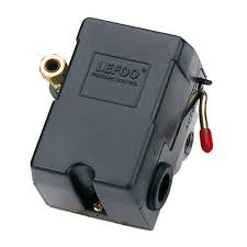 china lf10 air pressure switches 25 175 psi manufacturers