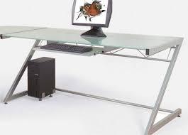 Extra Long Computer Desk Prominent Art Kids L Shaped Desk On Vintage Roll Top Desk