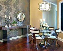 dining room table centerpieces modern dining room table centerpieces candles dining room table