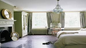 Traditional Style Bedroom Furniture - bedroom traditional style bedroom 41 italian style bedroom